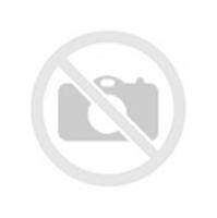 Omega Bantsız Kasa Altı 1024x796